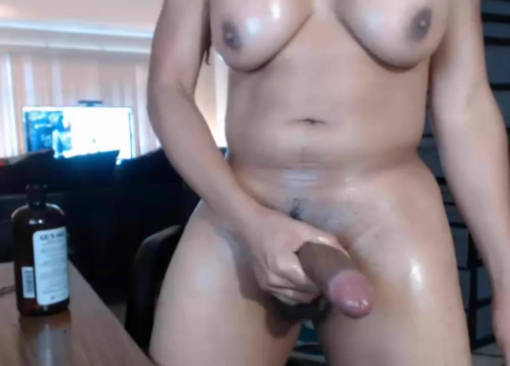 Crazy shemale porn