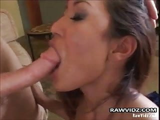 Anal Fuck For Slutty Asian