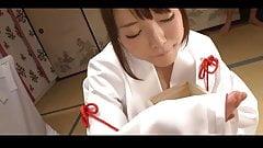 jp-video 499