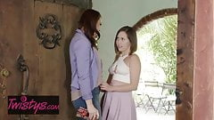 Mom Knows Best - Chanel Preston , Jenna Sativa - Reward