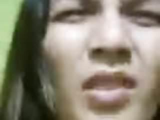filipino shemale girl doing skpe cam sex-p2