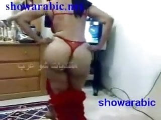 Nice Free bigmams arabian sex remarkable, rather