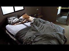Nicole Kidman Nude Scene In Windrider Movie ScandalPlanet.Co