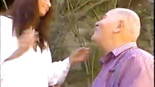 Secretos De Familia (1996) with Penelope