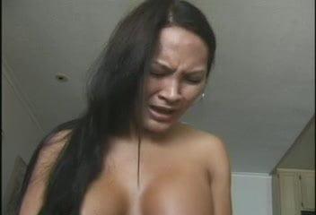Movie porn sex wife