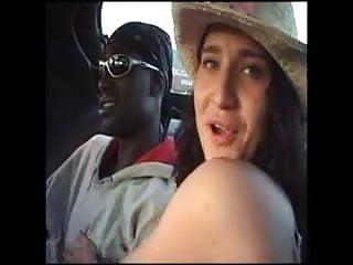 Sara Swirls is the Ultimate slut wife