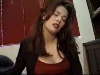 Kate beckinsale porn gif