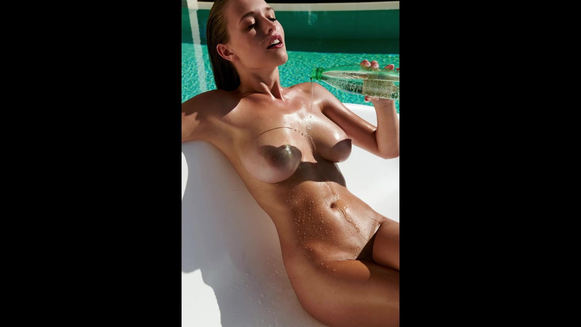 Porno Laura Müller