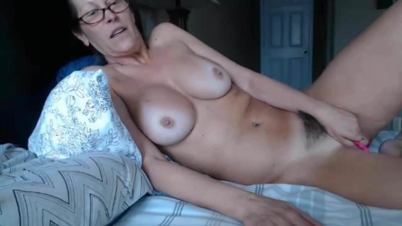 Xhamster free porno