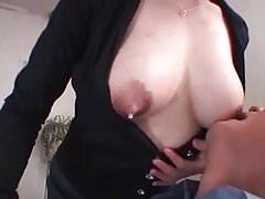 Asian Milk tits breast feed's Thumb