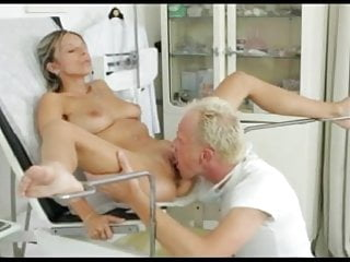She needs a special Treatment - HSX
