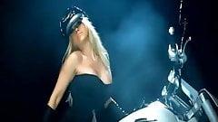 Sexy Hardcore Bitches Music Video