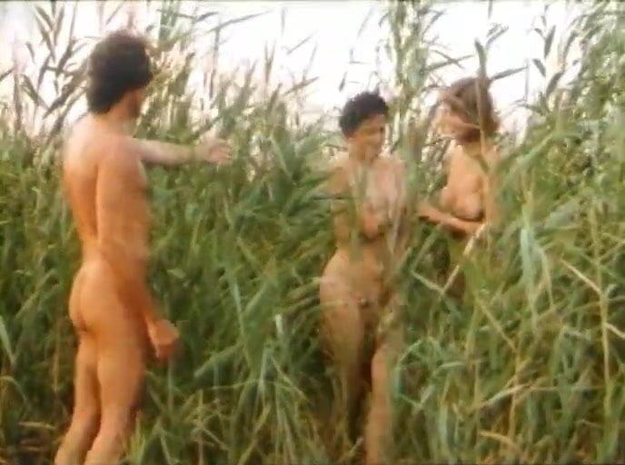 Furlan nude mira