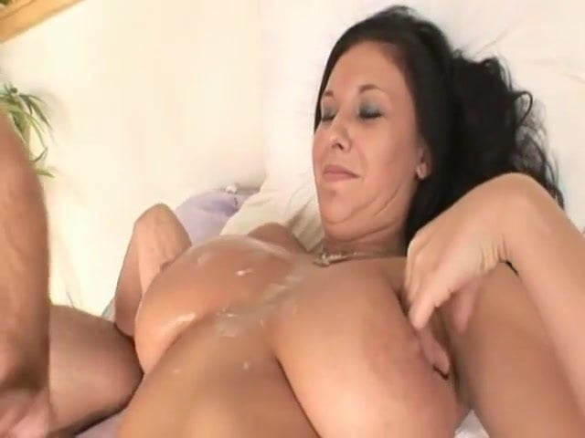 Cock penetration in little girl pussy pics