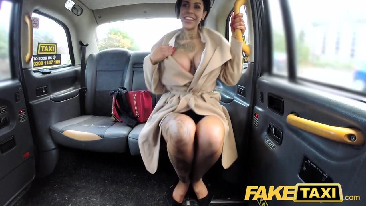 Jennifer aniston hair naked nude