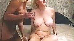 Jan B Hookup - Jen vs Larry (Cuckold Humiliation) Slave AL