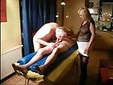 Bisexual oldies 01