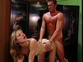 Randy whore was banged by her boyfriend
