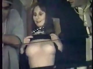 Mardi gras amateur flashing - Mardi gras pussy flash
