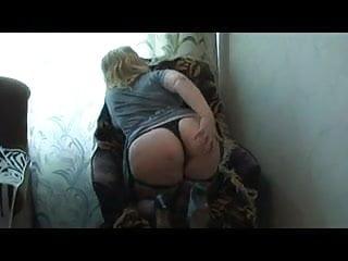 Chubby slut free chubby reddit porn video xhamster