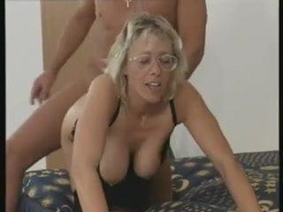 Free Porn German Xhamster