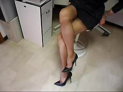Super Sexy Office 21!!!!!!