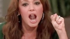 Leah Remini Loop #76