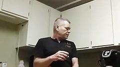 nakedguy1965 trollboy sneaks a video