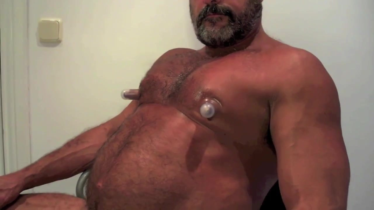 Male Nipple Enlargement, Free Gay Porn Video 95 Xhamster-5677