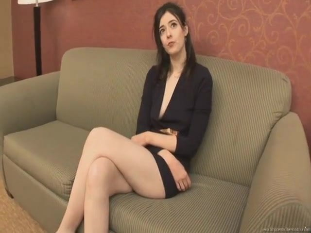 Strippers in the hood xxx full videos