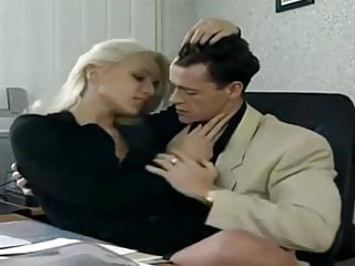 French sex movies - French nice office sex movies 05