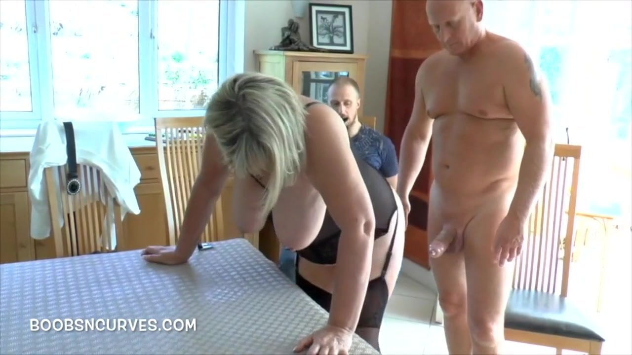 Husband Has No Choice But To Sit And Watch Free Hd Porn 05-6322