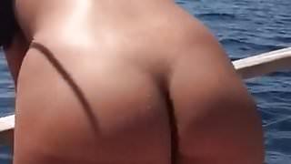 turk tekne