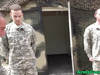 Army cam free man porn video xhamster