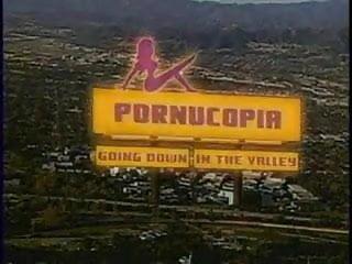 Preview 1 of Pornucopia - Part 2 Of 6 (Porn Documentary)