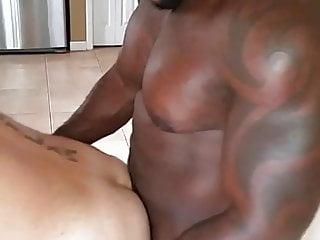 greek angelique porn pics