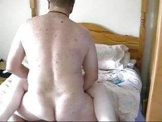 Bbw sexy wife - Sexy wife