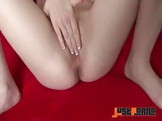 are absolutely ssbbw pussy hardcore share your opinion