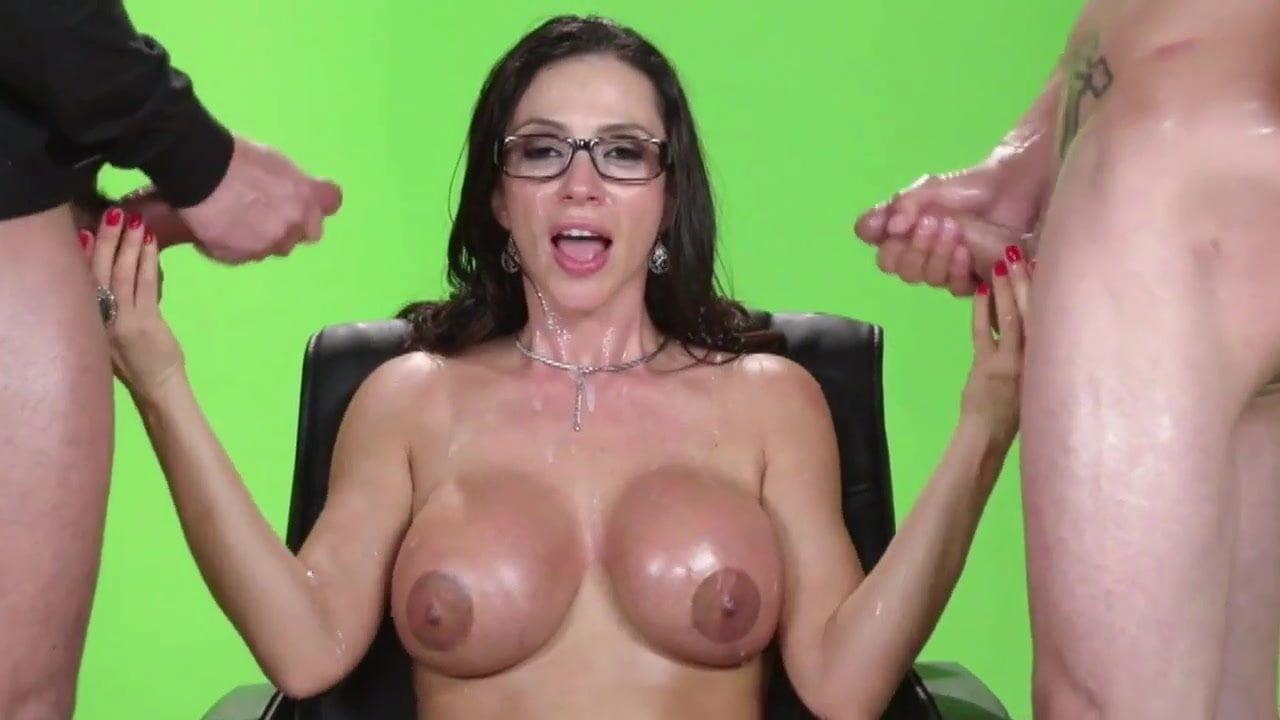 Nude female panties