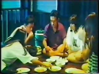Download video bokep Saow wai sang (Pattaya love story) Mp4 terbaru