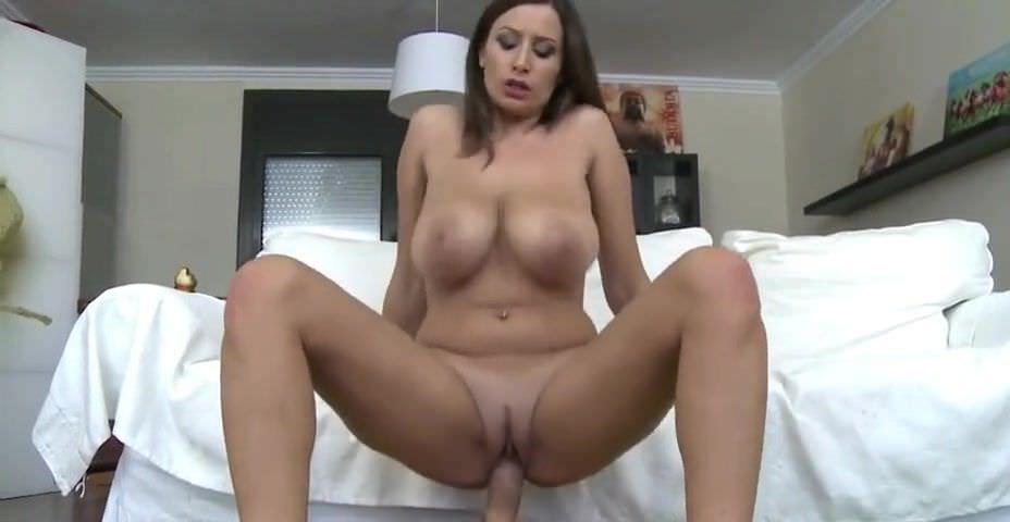 Tracey birdsall nude