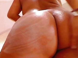 Webcamtime Culoboy Exclusive Big Latin Teen Ass Hd