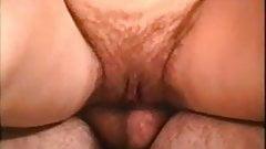 Classic Das Sexabitur Part 2