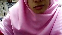 Ustazah Jahil missing videos 2