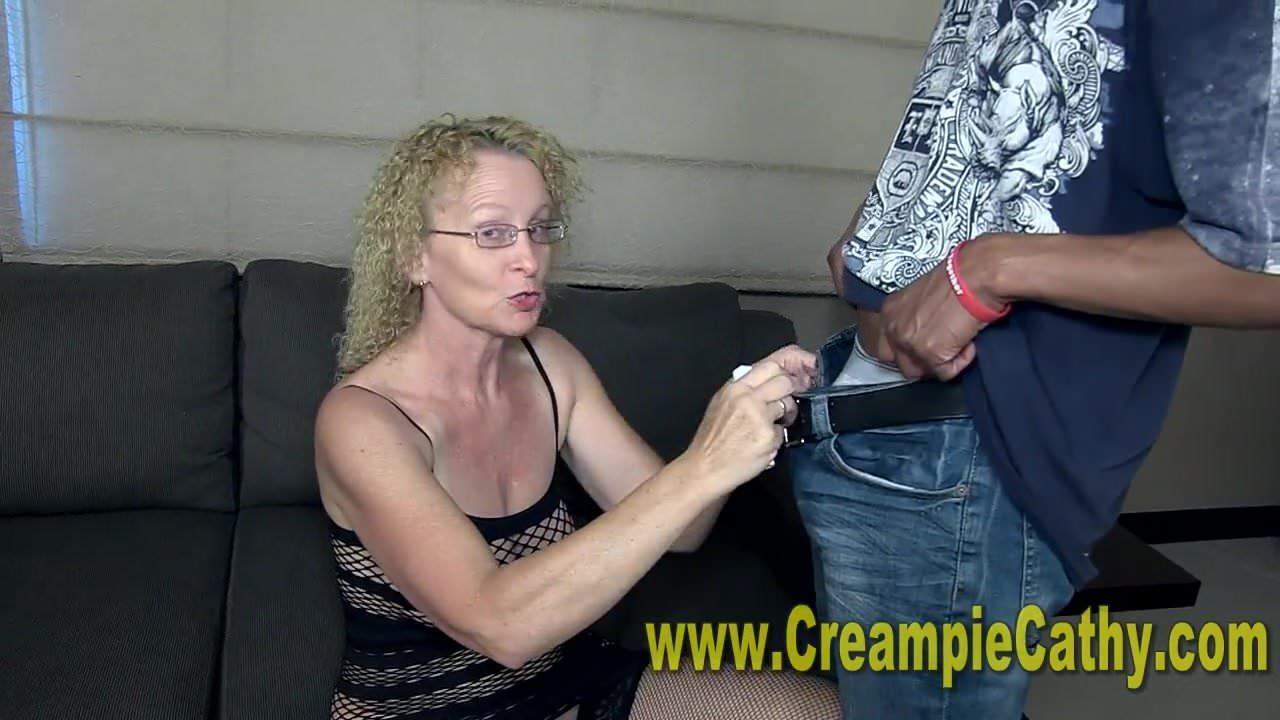 Watch free clip 2 dicks fuck