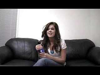 Rda of adults - Bubbly and cute girl casted for adult film. enjoy