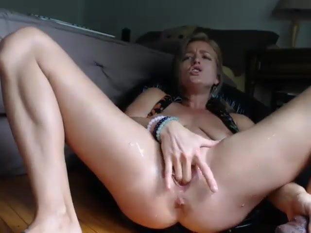 Dorm squirt cam adult sex