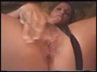 Free download & watch squirting women         porn movies