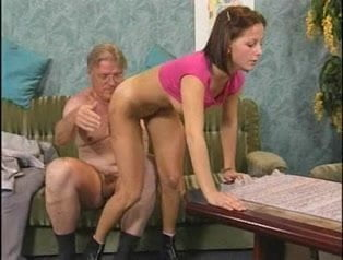 Shy German Teen Submits to Fat Grandpa, Porn 06: xHamster