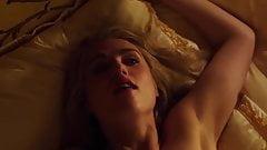 Katie McGrath - Dracula s1e08's Thumb